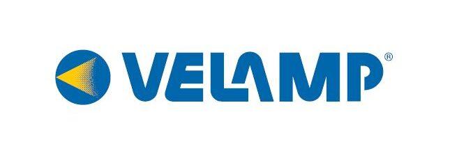 Velamp-logo