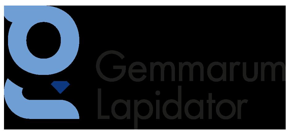 gemmarum-lapidator-logo-1589978537