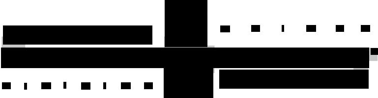 logo_extrema-Kopie
